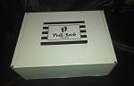 Pedi-Sock Gift Box Set